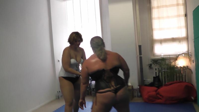 villa incognito gera bbw pornos